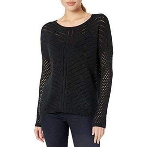 prAna Parker Sweater MD